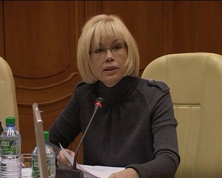 Фото: проект «Женщина XXI века: новые возможности и новые вызовы», 2012 г.