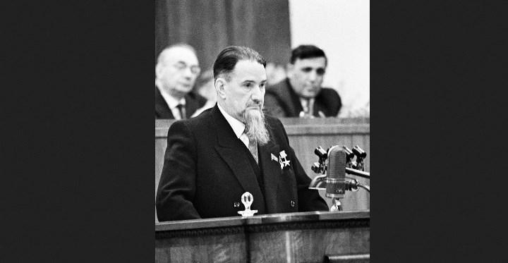 Савостьянов Владимир.