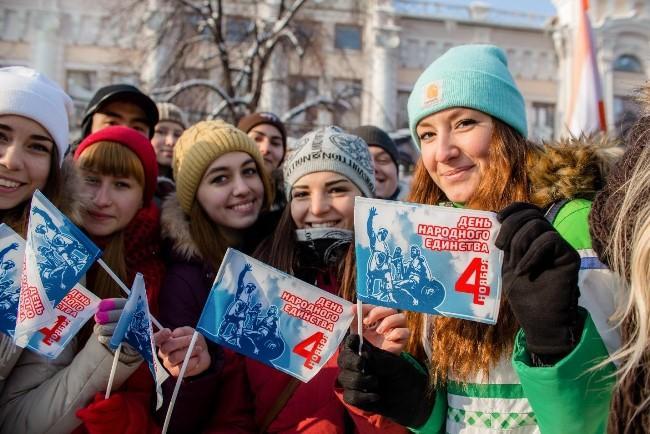 Фото: Валерий Звонарев/Комсомольская правд