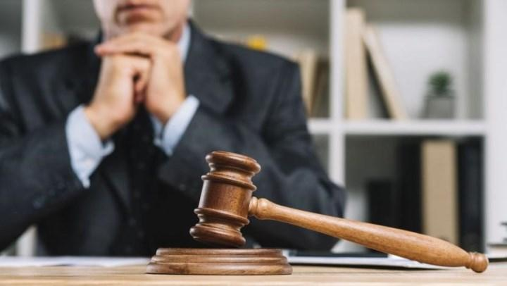 advokat62.info