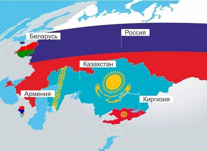 eurasianeconomic.org