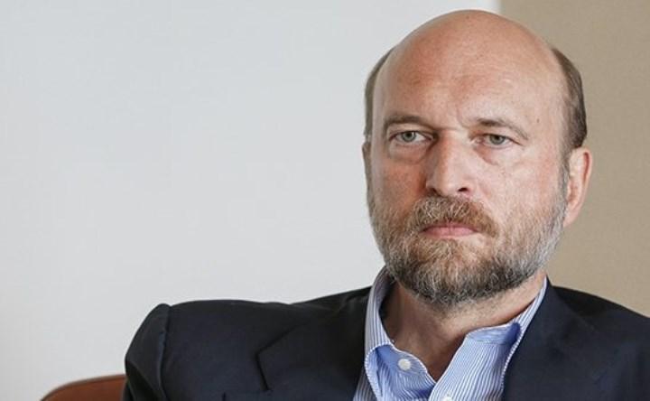 С. Пугачев