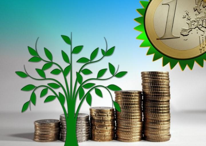 Зеленый налог