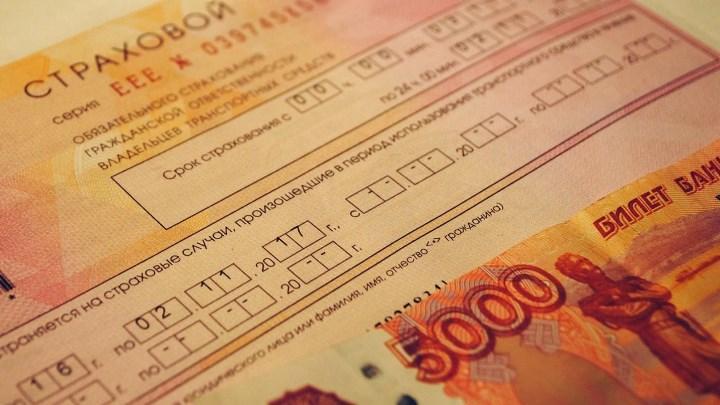 centrst.ru