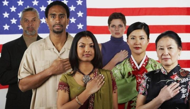 fesimmigrationlaw.com, американский сайт об эмиграционном праве