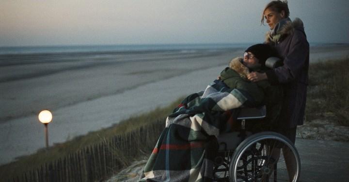Фото: images.justwatch.com