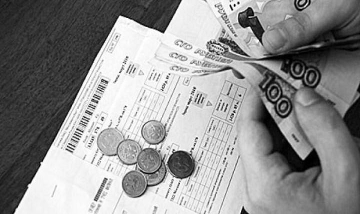 Как и почему росли тарифы