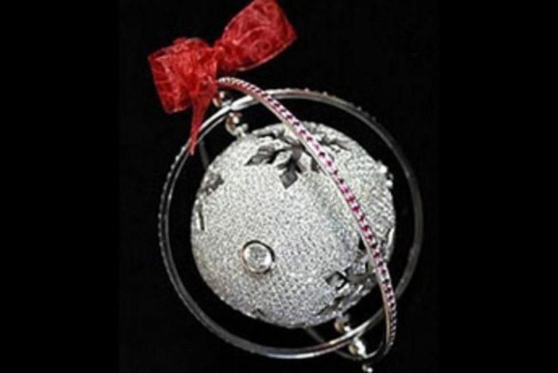 Фото: hallmark-jewellers.com