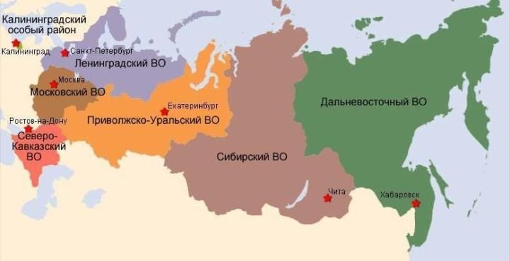 2002 год