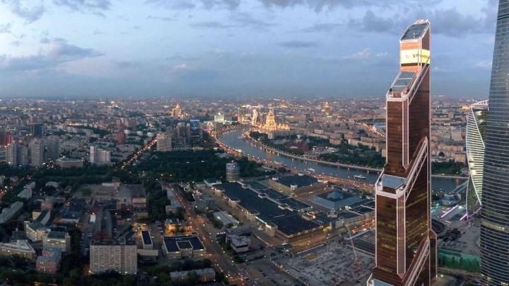 Все фото и скриншоты в статье взяты с портала moscow-city.online