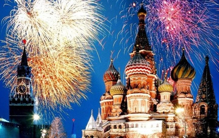 Эти даты так важны для России