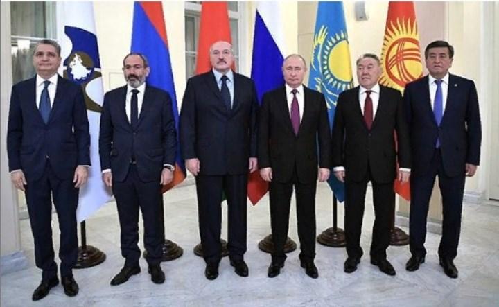 @russian_kremlin1