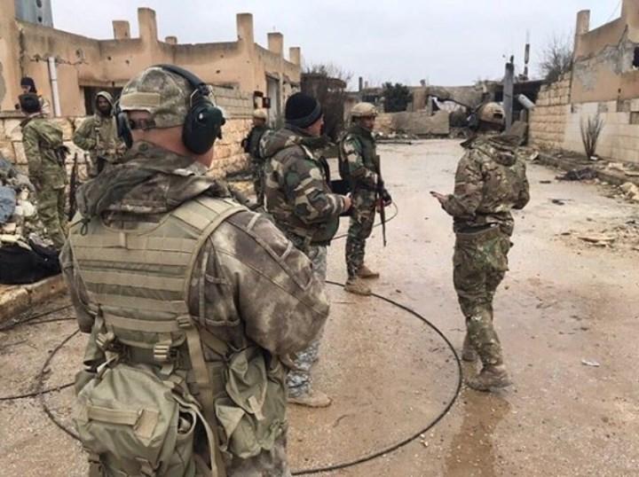 militarycolumnist