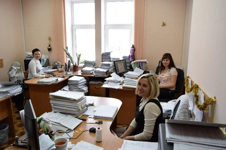 Арбитражный суд Республики Крым