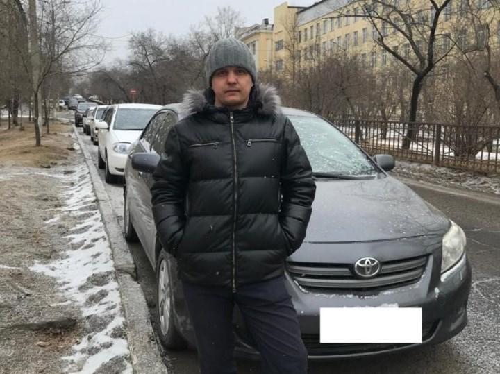 Б. Таюрский