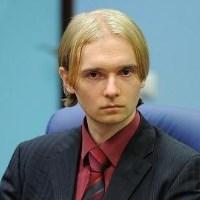 Sergey-Saurin.jpg