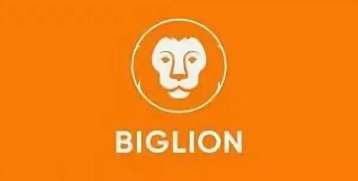 32 Biglion