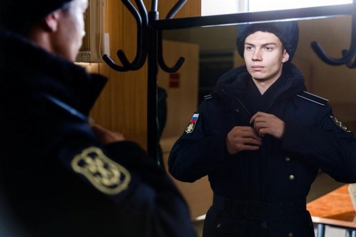 Фото mil.ru