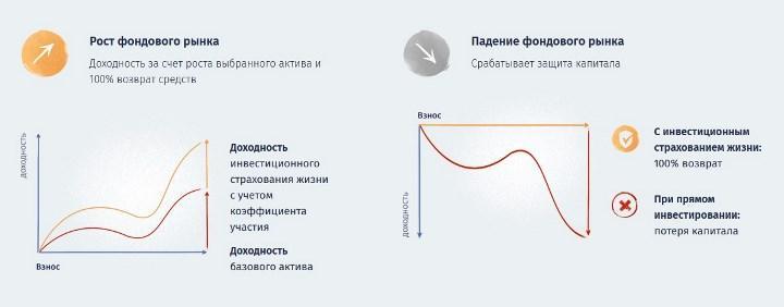 Скрин с rgsl.ru