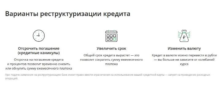 Скрин с sberbank.ru