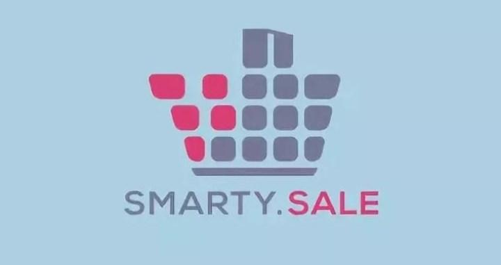 9Smarty.sale