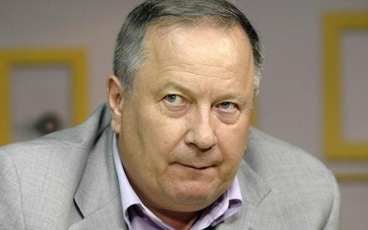 Скуратов инициировал дело о клевете в собственный адрес.
