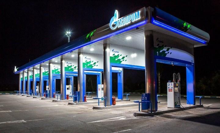 gazprom_gm