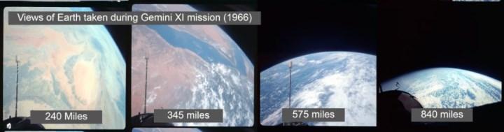 Скрин с spaceadventures.com