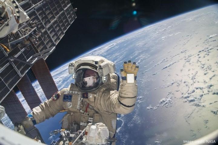 spaceadventures.com