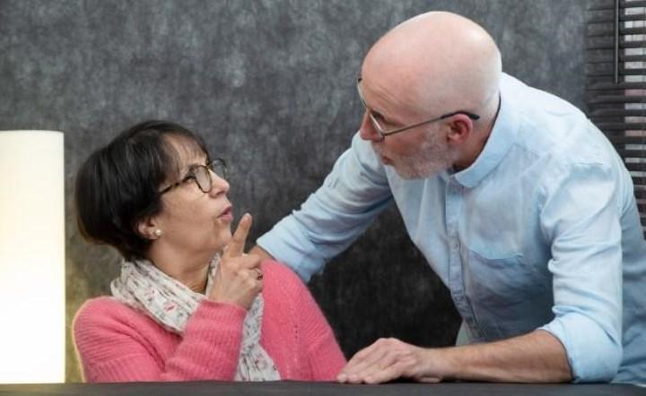 жена-пенсионерка может требовать содержание