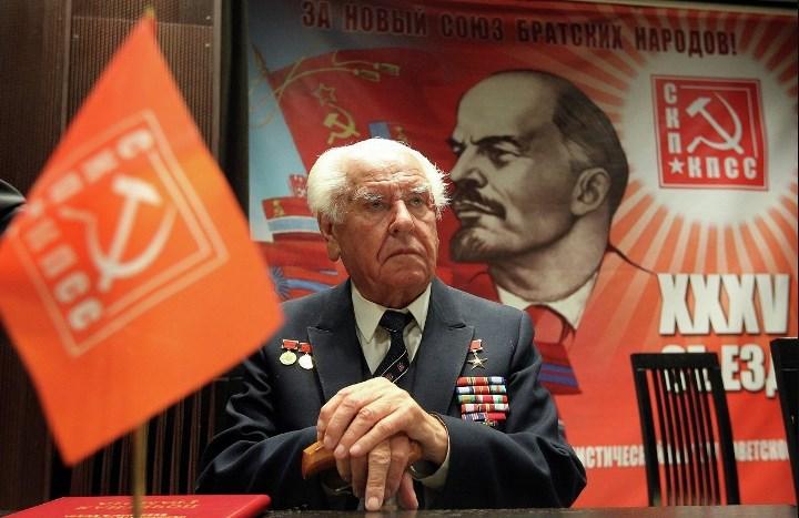 Слюньков Н.Н.